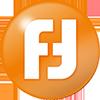 Logo FreshForward